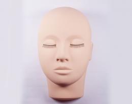 Mannequin-Head